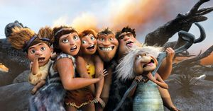 the-croods-photo