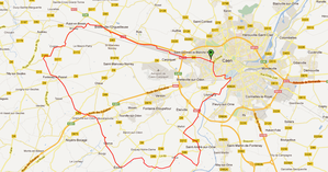 Parcours-CAEN-VELO-CLUB-N-1.PNG
