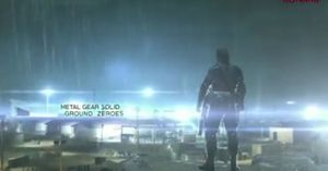 MGS---Ground-Zeroes.jpg