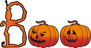 Halloween-Boo-with-pupkins.png
