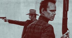 Timothy-Olyphant-and-Walton-Goggins-Justified-FX-.jpg