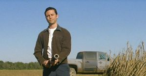 looper-trailer-joseph-gordon-levitt