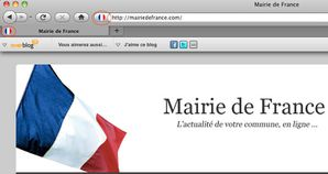 mairiedefrance favicon