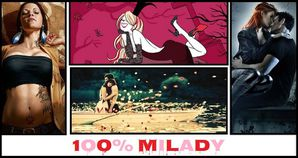 100-pout-100-milady