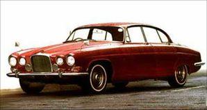 Jaguar-MK-10-1961-1966.jpg