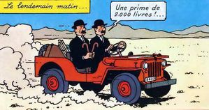 Jeep-Willys-1946-dessin.jpg