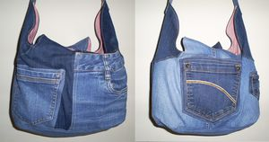 Denim-bag--6-.JPG