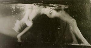 Rogi ANDRE 1934