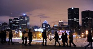 474963-nuit-blanche-montreal-images