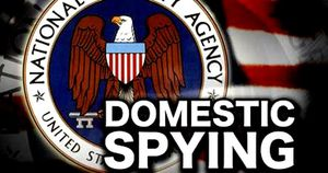 NSA-Domestic-Spying.jpg