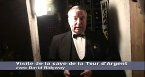 Cave Tour d'Argent