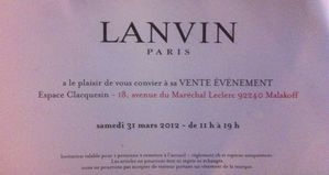 invitation-Lanvin.jpg
