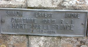 plaque-tombe-blog.jpg