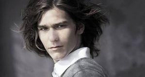 amaury-vassili-eurovision-2011-image-444593-article-ajust 6