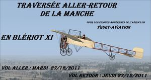 Bleriot-XI-annonce.jpg