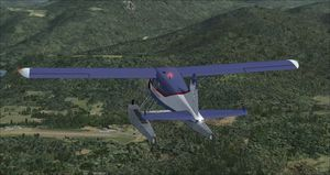 Atlantique Et10-C