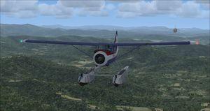Atlantique Et10-D