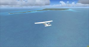 Antilles E3 b