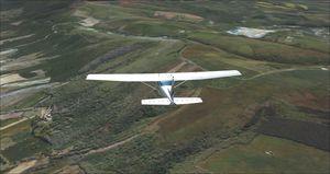 Visites aérodromes 29062014 c