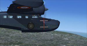 Aventures Grumman Goose E11 e