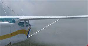Visite Aérodromes 2 E4 c