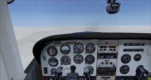 Visite Aérodromes 2 E5 b