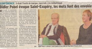 Conference-Saint-Exupery.jpg