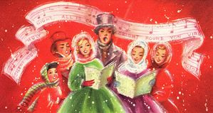 christmas-card-chior-red034.jpg