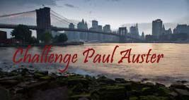 http://img.over-blog.com/300x159/4/25/63/01/challenge-Paul-Auster.jpg