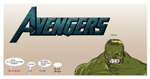 Avengers-string-colors-final.jpg