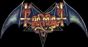 Tiamat---Logo.jpg