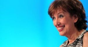 roselyne-bachelot-james-bond-girl.JPG
