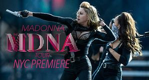 Madonna-MDNA-Tour-London-madonna-31501536-594-384-copie-1.jpg