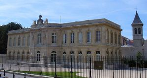 Chateaud-asnieres.jpg