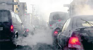 pollution-20voiture.jpg