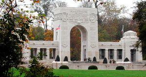 Monument-Escadrille-Lafayette.jpg
