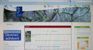 048r Site Bretagne Vivante-org