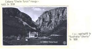 25-cabana-Ch-T-1939.jpg