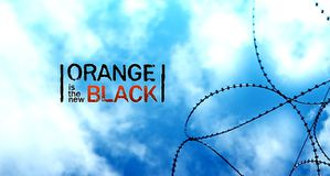 Orange-Is-The-New-Black.jpg
