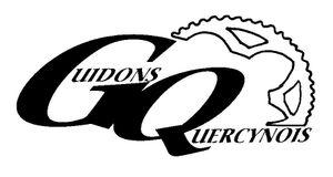 Guidons-Quercynois.jpg