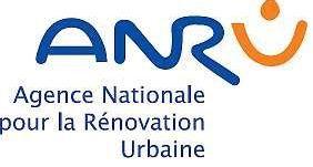Logo-ANRU-copie-1.jpg