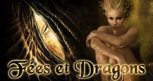 Fees-et-dragons.jpg