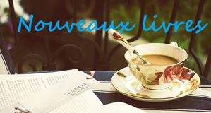afternoon-coffee-books-to-read-13966472-500-3331