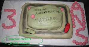 Gateau-anniversaire-Matt-ecole.jpg