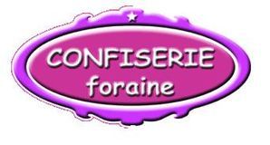confiserie foraine