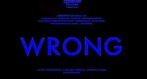 wrong-film-torrent-avi-mov.jpg