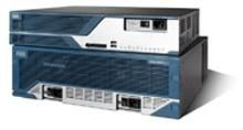 Cisco-3800-series-router.jpg