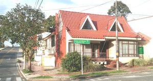 Casa-Quimbaya.jpg