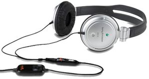 pack-casque-digimusic-sony-ericsson.jpg