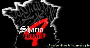 sharia-france-.png